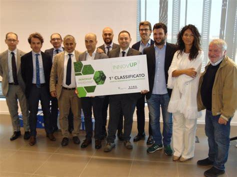 Innovup La Prima Call Italiana Per Startup Innovative Nel