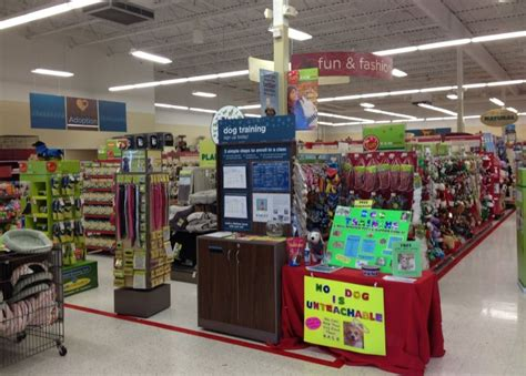 petco holiday hours openingclosing