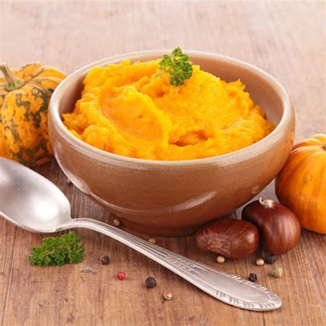 10 best desserts with pumpkin puree recipes yummly