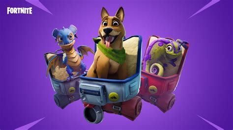 fortnite update version   ps patch notes pc