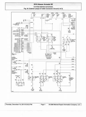 teardrop trailer 12v electrical wiring diagrams  sonia