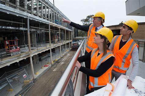 civil engineering courses degrees courses la trobe