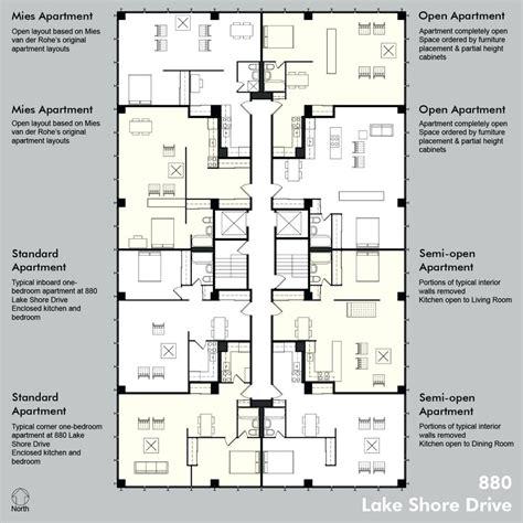 5 Unit Apartment Building Plans – kampot.me
