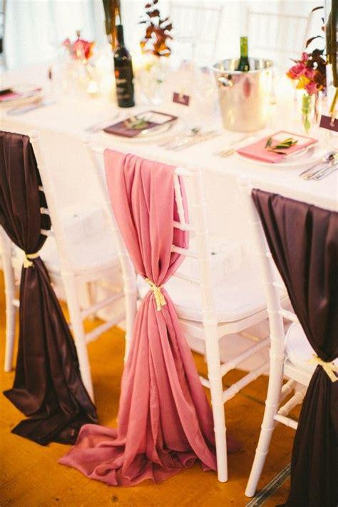 id 233 es mariage violet blanc carnet d inspiration 1 melle cereza bijoux d 233 co pour 1
