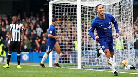 Preview: Newcastle vs. Chelsea   Chelsea FC - česko ...