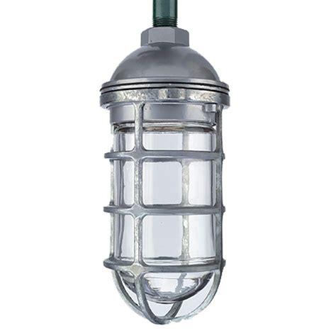 pewter light fixtures intermatic vpxg series 100 watt vapor industrial