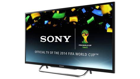 sony bravia tv scrolling channels    techyvcom