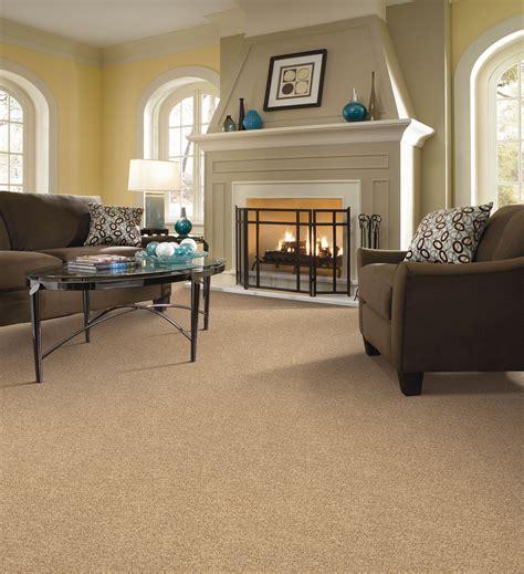 smart carpet berks local coupons november