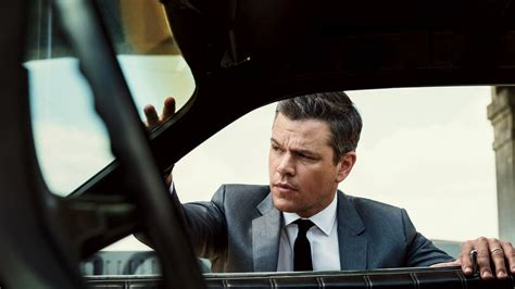 Best Matt Damon Matt Damon Best And Tv Shows