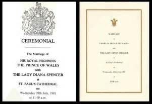 royal wedding invitation 301 moved permanently