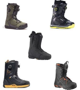 best freeride snowboards best freeride snowboard boots mens my top 5