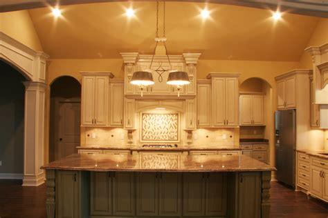style homes interiors interiors acadian homes