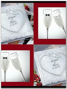 Unique wedding gift ideas for friends best wedding dress for Wedding gift ideas for friends