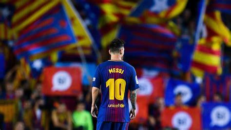 Team News: Girona vs Barcelona - Confirmed Barca Lineup ...