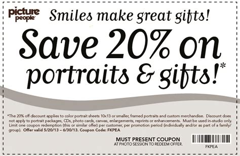 73316 Last King Clothing Discount Code by Picture Coupon 2013 Print Coupon King