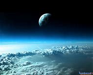 Beautiful Space