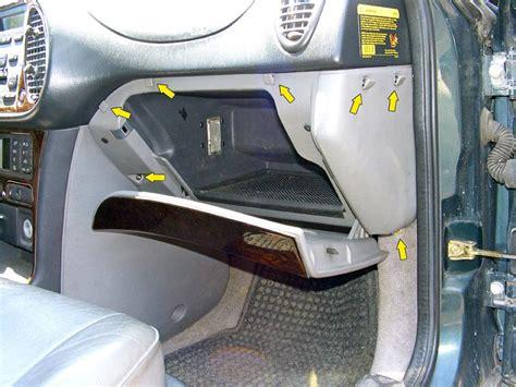 electronic throttle control 1996 saab 900 spare parts catalogs 14 09 2005 saab ng900 ecu replacement photo platonoff com