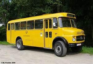 Us Schulbus Wohnmobil : die besten 17 ideen zu allrad wohnmobil auf pinterest van mercedes mercedes wohnmobil und ~ Markanthonyermac.com Haus und Dekorationen