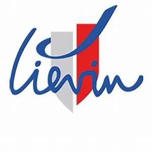 Piscine Liévin : des bigophones gilles de lievin a lievin gilles en fete ~ Gottalentnigeria.com Avis de Voitures