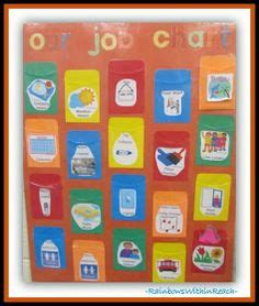 start classroom on early childhood 831   9ab75d608688d6b87c210c1c189089fc
