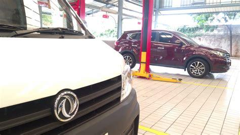 Gambar Mobil Dfsk Supercab by Dfsk Belum Punya Rencana Jual Mobil Mpv Di Indonesia
