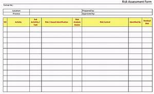 colorful fmea excel template festooning documentation With fmea spreadsheet template