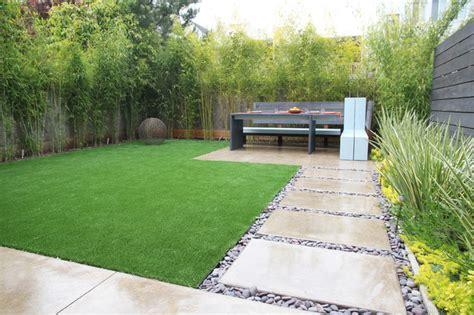 san francisco garden design modern san francisco living contemporary landscape san francisco by boxleaf design