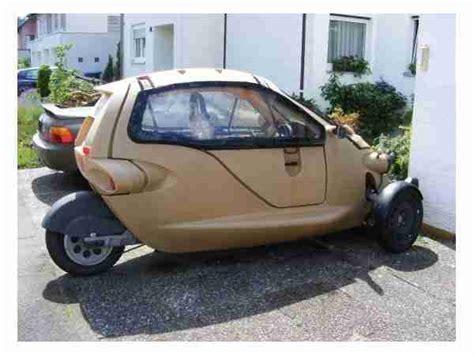 elektroauto kaufen gebraucht elektroauto sam angebote dem auto anderen marken