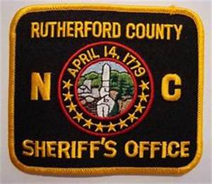 1000+ images about Patches - NC Sheriff on Pinterest ...