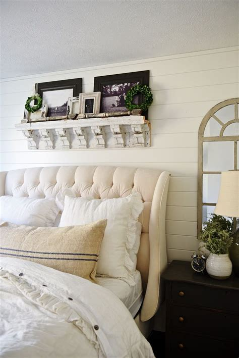 Corbels And Shelves by Salvaged Corbel Shelf Master Bedrooms Cottages And
