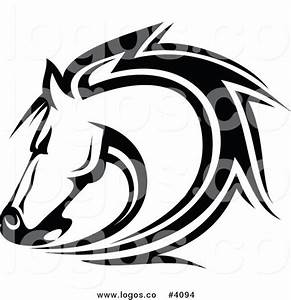 Horse Logo Designs | Joy Studio Design Gallery Photo