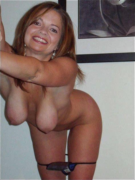 Hot Moms Tits Pics XHamster