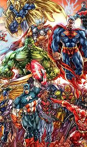 Marvel Wallpapers for Iphone HD   PixelsTalk.Net