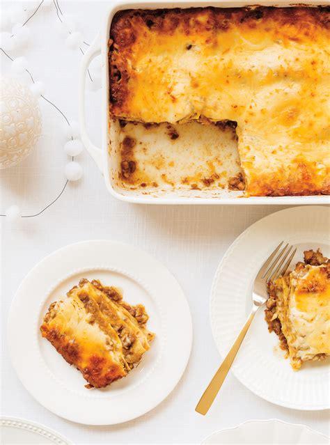 cuisine ricardo la cuisine de ricardo 28 images 1000 images about