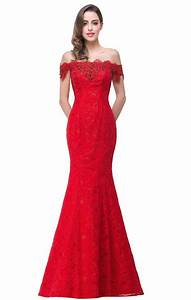 top 25 best red wedding dresses heavycom With long red dresses for weddings