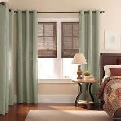 1000 images about window dressing on pinterest