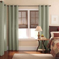 Linden Thermal Curtains by 1000 Images About Window Dressing On