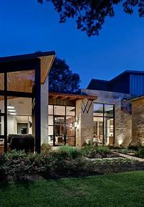 67, Beautiful, Modern, Home, Design, Ideas, In, One, Photo, Gallery