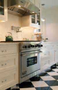 backsplash tile ideas for small kitchens kitchen kitchen design with small tile mosaic backsplash ideas backsplash mosaic tiles kitchen