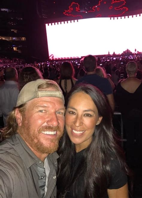 Chip Gaines Age by Chip Gaines Height Weight Age Body Statistics Healthy