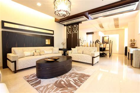 home interiors brand home decor brands in india 28 images home decor brands