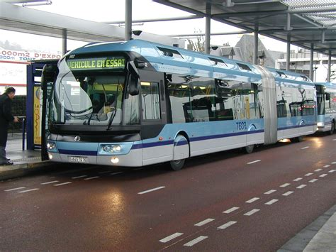 BRT coming to City Branch? Yes, if Planning Commission has