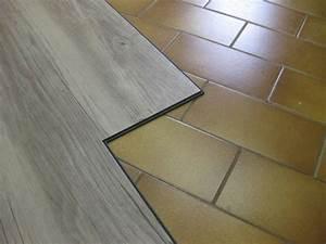 top pavimenti in vinile ad incastro prezzi design casa with pavimenti pvc effetto legno