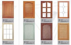 kitchen cabinet doors designs home design ideas essentials With kitchen cabinet door designs pictures