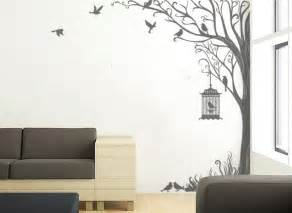 nature wall decals images