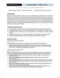 educational leadership resume exles resume exles cool 10 pictures and images as best