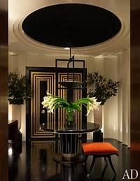art deco interiors Art Deco Interiors on Pinterest | Art Deco Furniture, Art ...