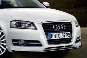 Tarif Audi A3 : catalogue et tarif et accessoires audi a3 s3 rs3 8p questions conseils d 39 achat sur les audi ~ Medecine-chirurgie-esthetiques.com Avis de Voitures