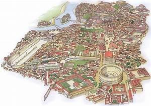 Oude Rome