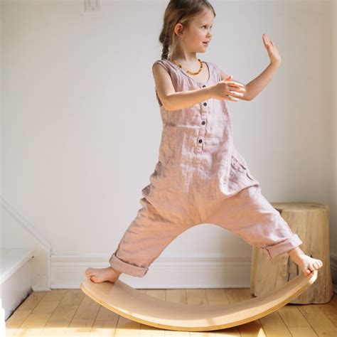 balance board kinder kinderboard kinderfeets balance board kf20